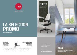 Image La Sélection Promo