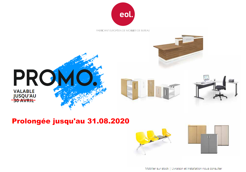 Image promo meubles